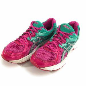 ASICS Gel Contend 2 Running Sneakers Shoes…